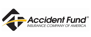 accident-fund