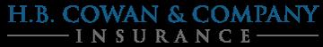 H.B. Cowan and Company Insurance