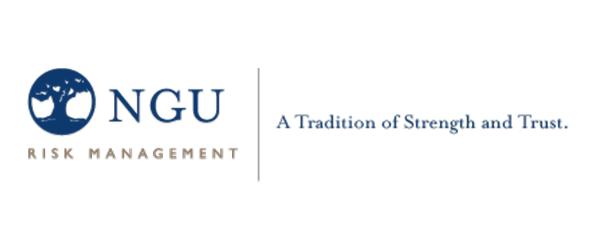 ngu-logo