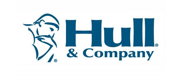 hull-company