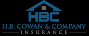 hb-cowan-logo